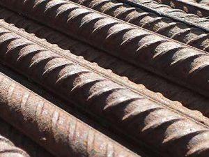 reciclaje de hierros y metales